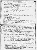 Thelonious Monk's quote #4