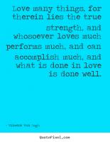 Therein quote #2