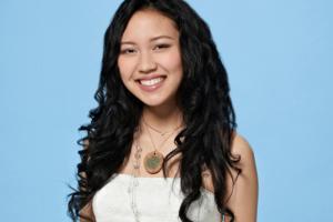 Thia Megia profile photo