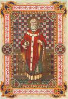 Thomas Becket profile photo