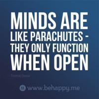 Thomas Dewar's quote #3