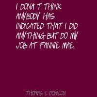 Thomas E. Donilon's quote #3
