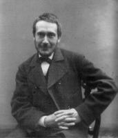 Thomas Eakins profile photo