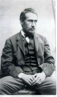 Thomas Eakins's quote #1