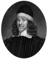 Thomas Goodwin profile photo