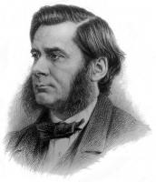 Thomas Huxley profile photo