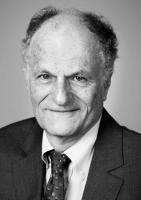 Thomas J. Sargent profile photo