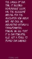 Thomas Kuhn's quote #3