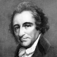 Thomas Paine profile photo