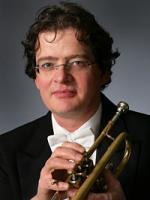 Thomas Vernor Smith profile photo