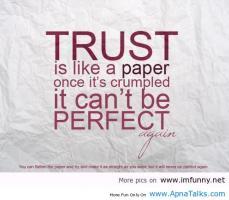 Thrust quote #1
