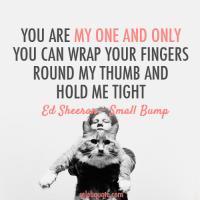 Thumb quote #2