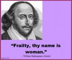 Thy quote #7