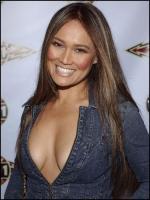 Tia Carrere profile photo