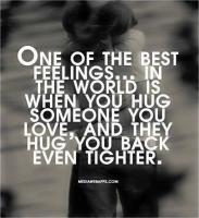Tighter quote #1