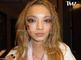 Tila Tequila profile photo