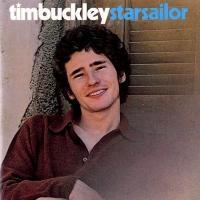 Tim Buckley profile photo