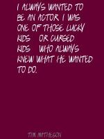 Tim Matheson's quote #3