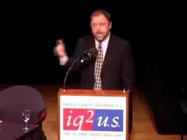 Tim Wise's quote #2