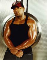 Timbaland profile photo