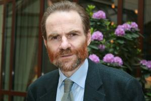 Timothy Garton Ash profile photo