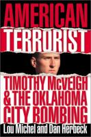 Timothy McVeigh's quote
