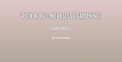 Tina Charles's quote #1