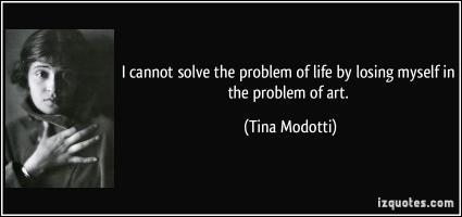 Tina Modotti's quote #1