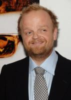 Toby Jones profile photo