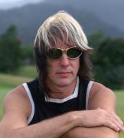 Todd Rundgren profile photo