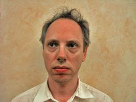 Todd Solondz profile photo