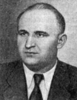 Todor Zhivkov profile photo