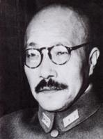 Tojo Hideki's quote #5