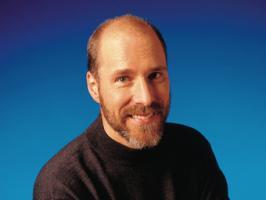 Tom Allen profile photo