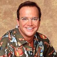 Tom Arnold profile photo