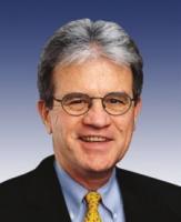 Tom Coburn profile photo