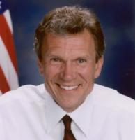 Tom Daschle quote #2
