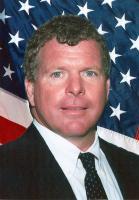 Tom Feeney profile photo