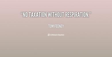 Tom Feeney's quote #1