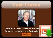 Tom Flores's quote #4