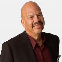 Tom Joyner profile photo