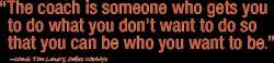 Tom Landry's quote #6
