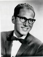 Tom Lehrer profile photo