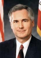 Tom McClintock profile photo