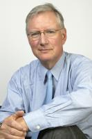 Tom Peters profile photo