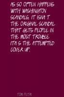 Tom Petri's quote #1