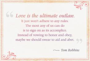 Tom quote #4