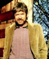 Tom Robbins profile photo