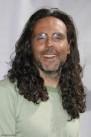 Tom Shadyac profile photo