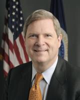 Tom Vilsack profile photo